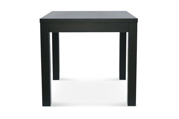 Zest Dining Table 80cm