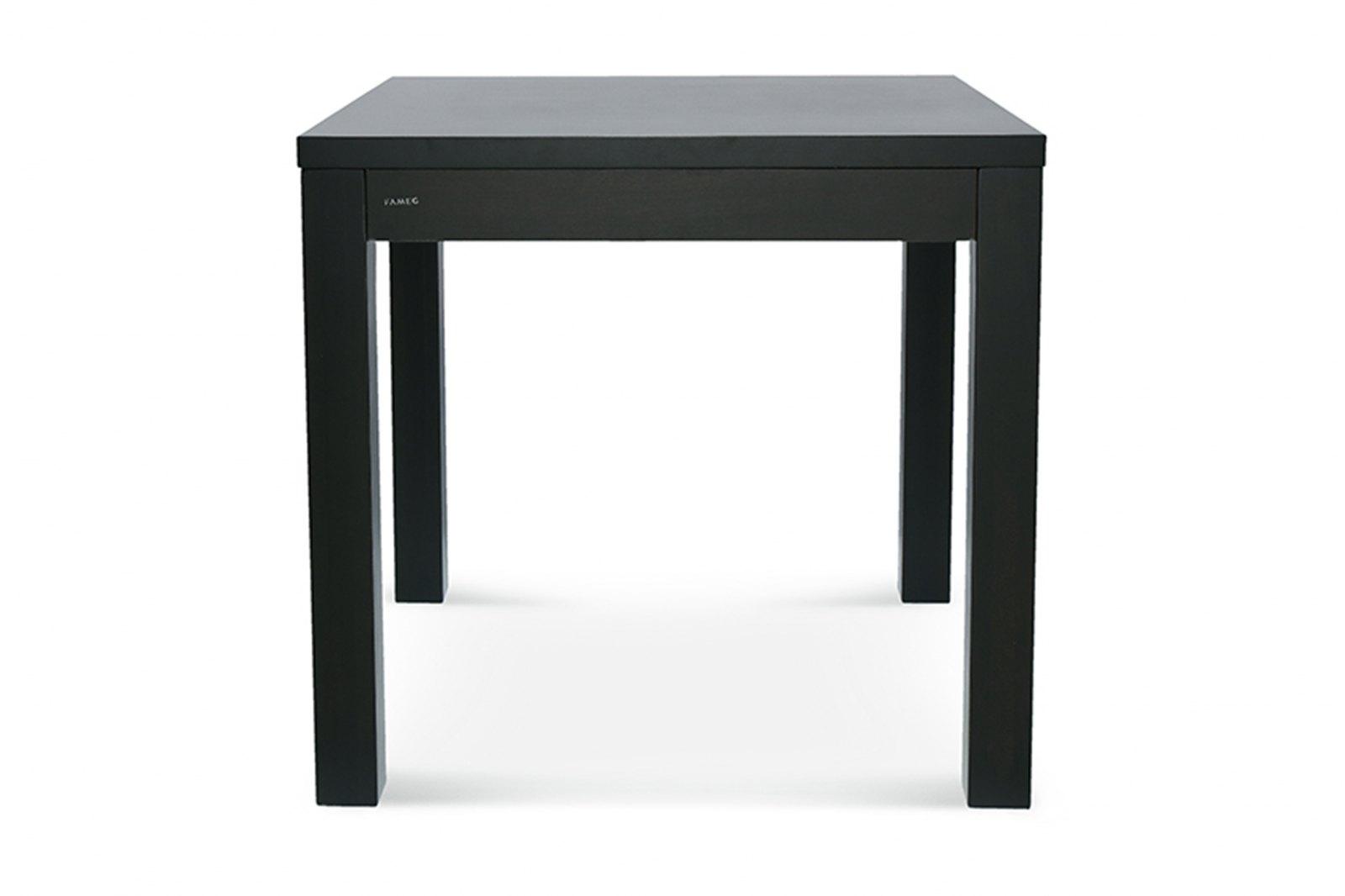 Zest Dining Table 80cm / 1