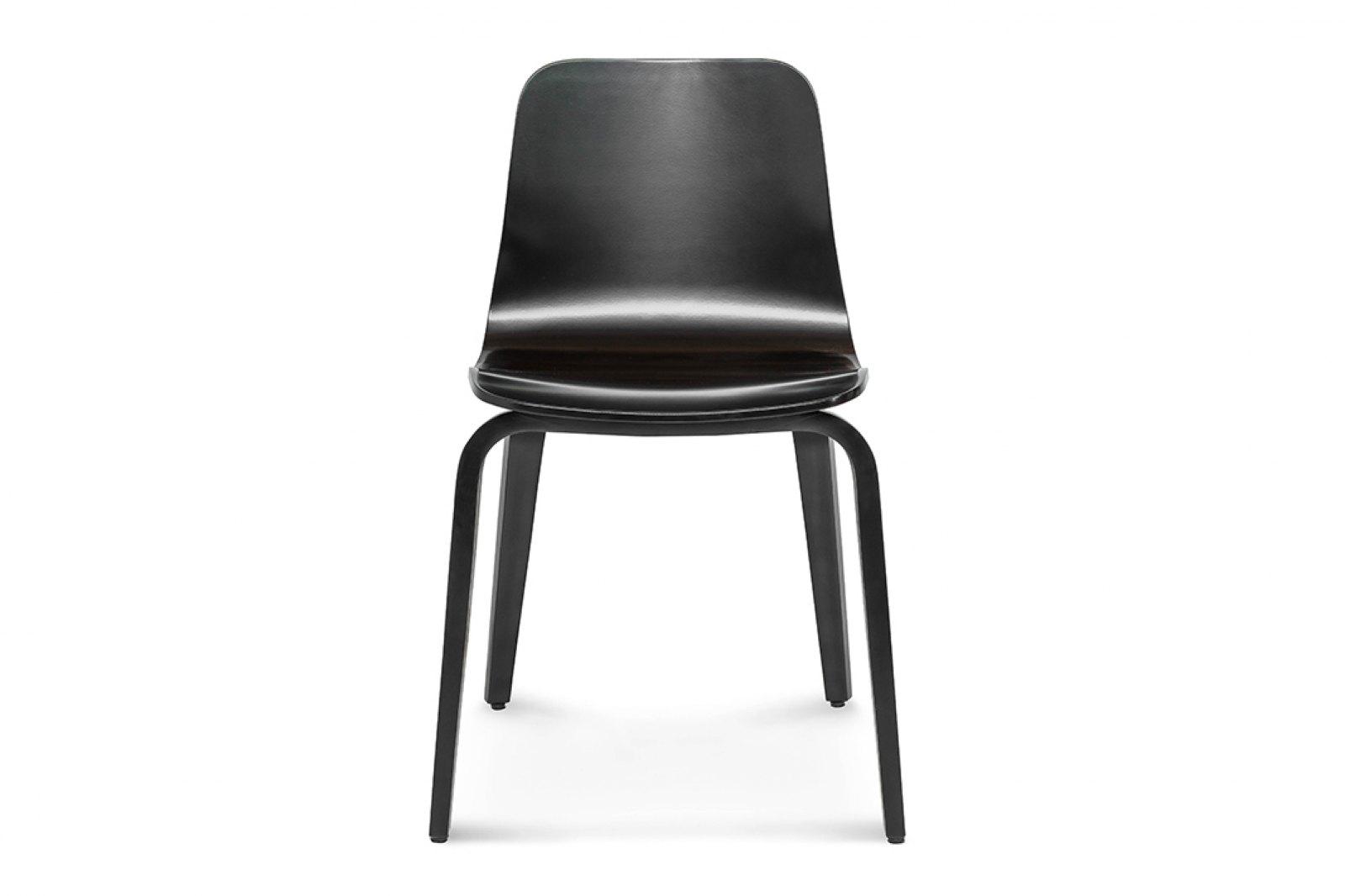 Hips Chair / 1