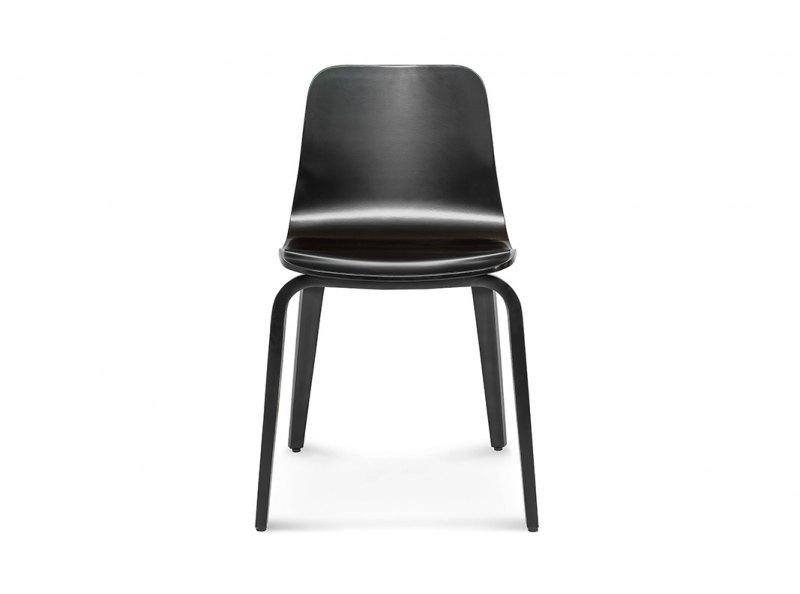 Hips Chair