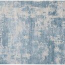 Fabriano Rug 120x180cm  / 1 Preview