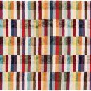 Mission Rug 120x170cm  / 1 Preview