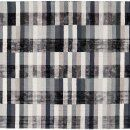 Mission Rug 160x230cm  / 2 Preview
