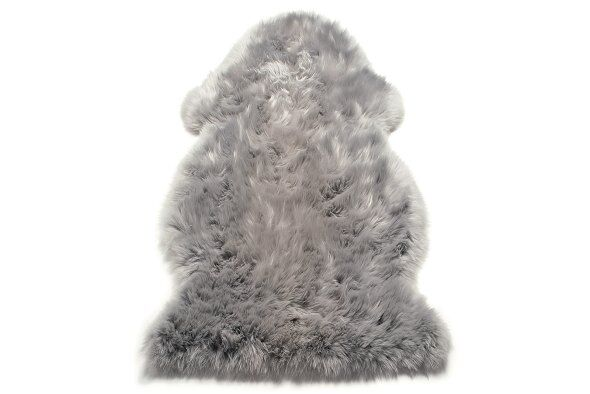 Dolly Sheepskin Rug 120x180cm, Quad