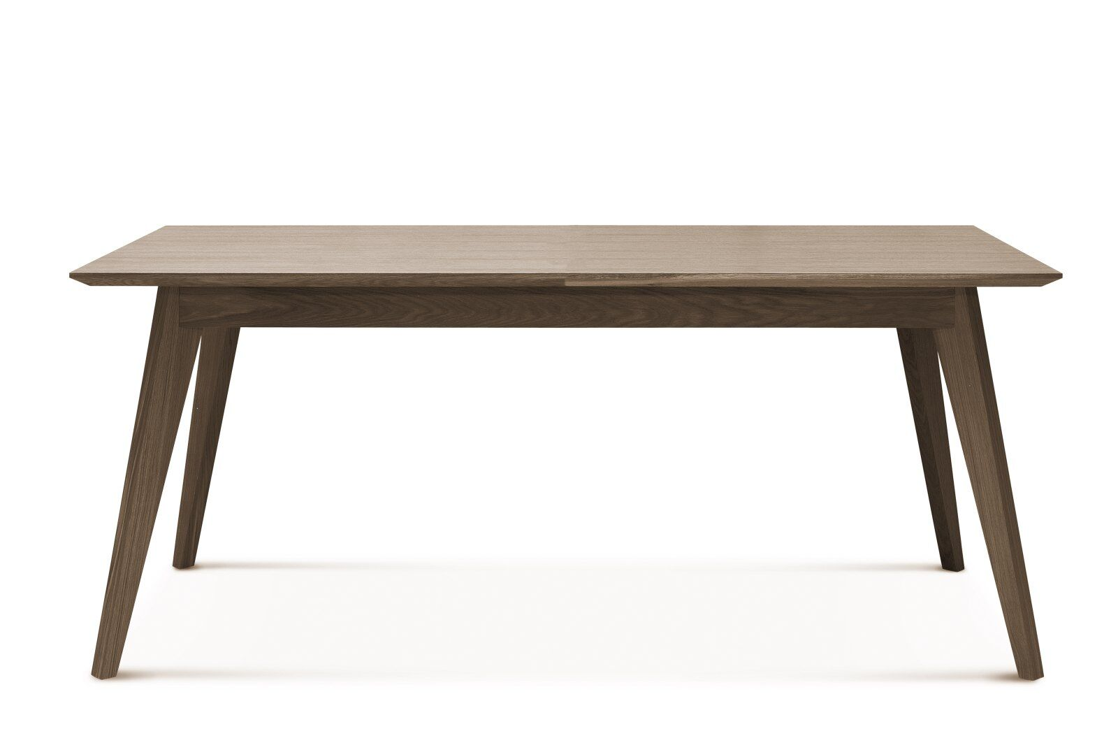 Pure Dining Table 180cm / 1