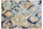 Yeux Rug 160x230cm  / 2 Preview