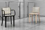 Madrid Cane Armchair / 2 Preview