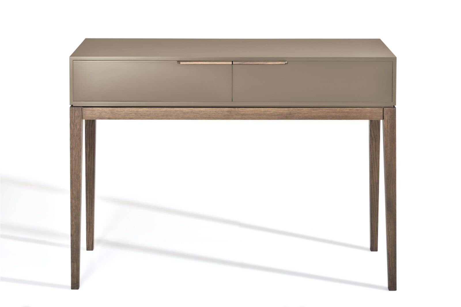 Malibu Console Table 120cm  / 1