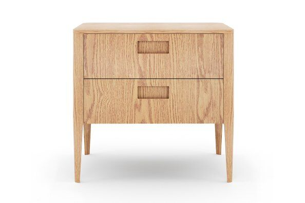 Ozzy Bedside Table / 2