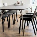 Tree Oval Dining Table 220cm / 1 Preview
