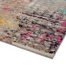 Reflection Rug 160x230cm / 4 Preview