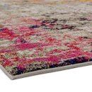 Reflection Rug 160x230cm / 3 Preview