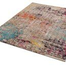 Reflection Rug 160x230cm / 2 Preview