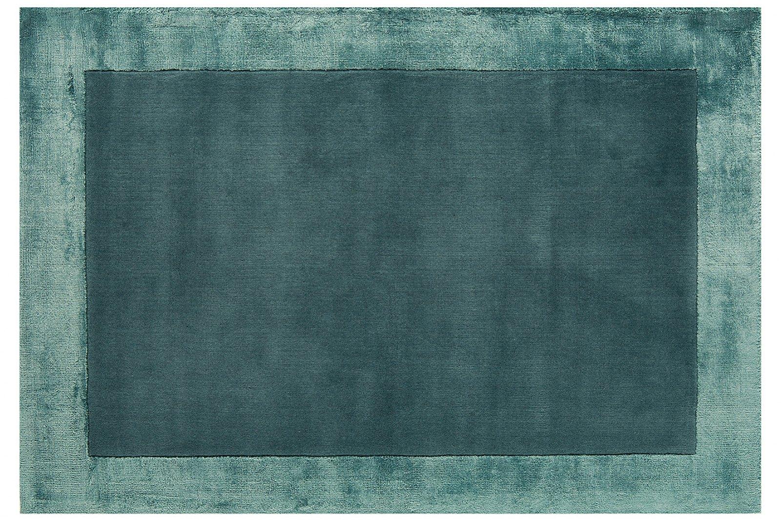 Mayfair Wool Rug, 80x150cm / 1