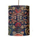 Persia Pendant Lamp 30cm x 40cm / 4 Preview