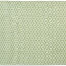 Trellis Reversible Rug 80 x 150cm / 2 Preview