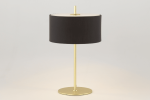 Von Table Lamp / 1 Preview