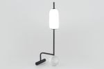 Zed Table Lamp / 1 Preview