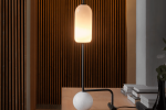 Zed Table Lamp / 2 Preview