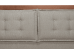 Easton Super King Bed , Solid Wood Frame / 5 Preview