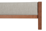 Easton Super King Bed , Solid Wood Frame / 12 Preview