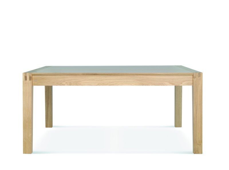 Lenook Extendable Dining Table 160/240cm