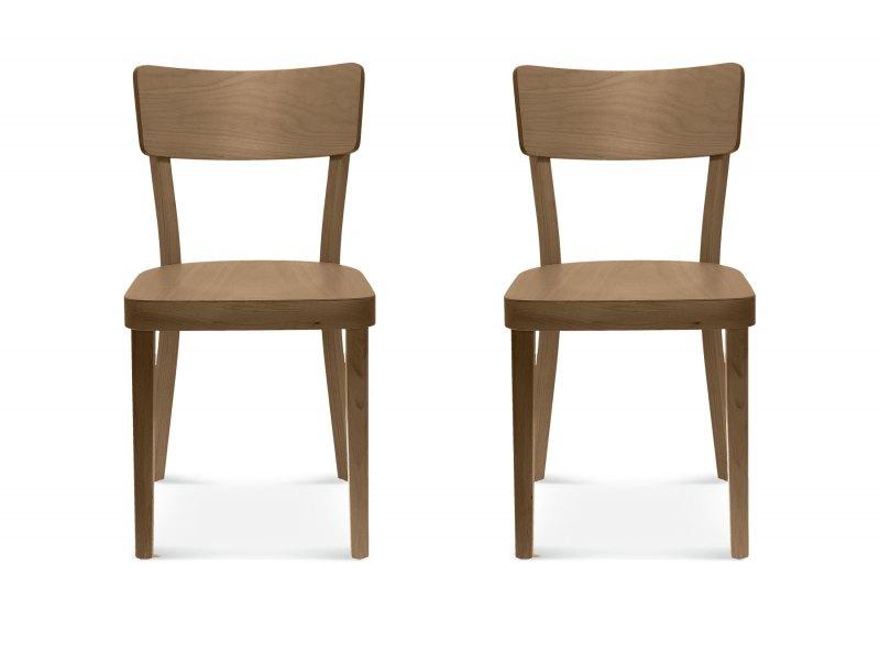 Vinnare Dining  Chair, 2PCS
