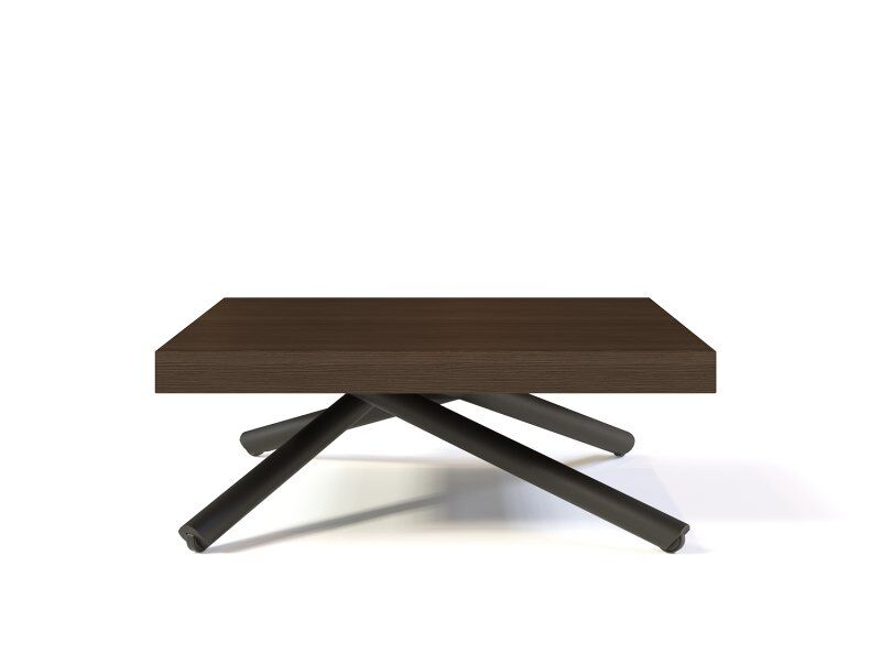 Levante Transforming Coffee to Dining Table