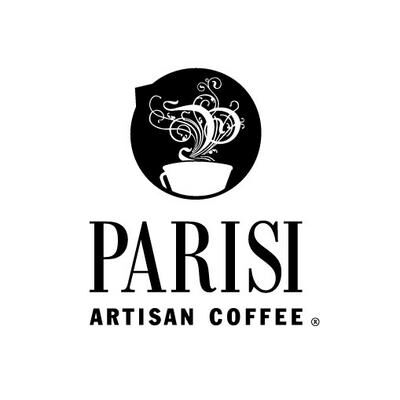 Parisi Artisan Coffee