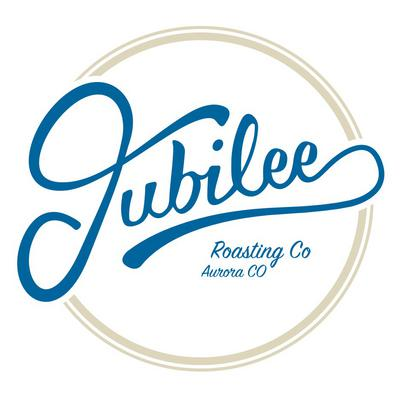 Jubilee Roasting Co.