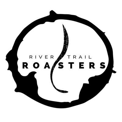River Trail Roasters