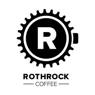 Rothrock Coffee