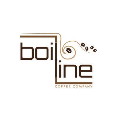 Boil Line Coffee