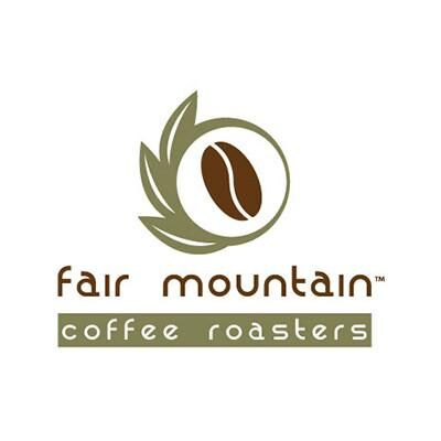 Fair Mountain Coffee Roasters