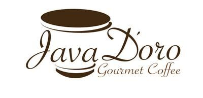 Cape Coral Coffee Roasting llc