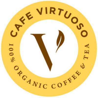Cafe Virtuoso