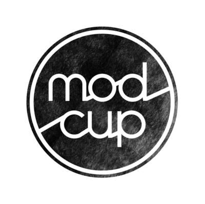 modcup coffee co