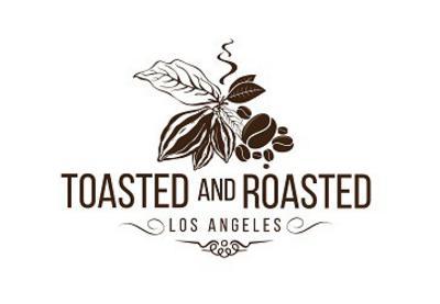 Toasted and Roasted LLC