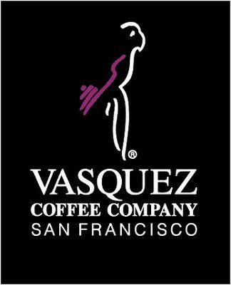 Vasquez Coffee Company