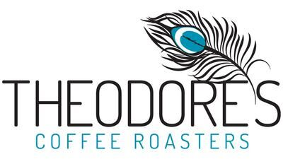 Theodore's Superior Coffee Roasters LLC