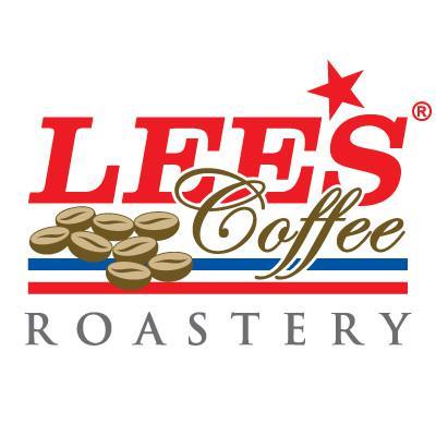 Lee's Coffee