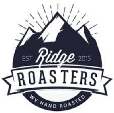 Ridge Roasters Coffee