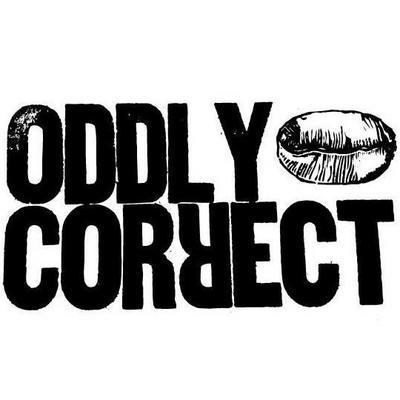 Oddly Correct
