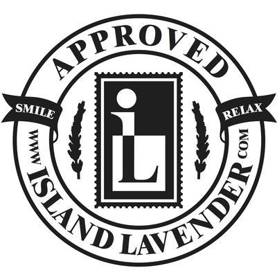 Island Lavender Company