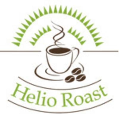 HelioRoast Coffee