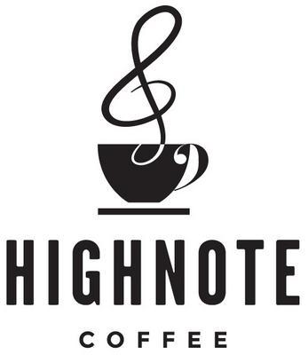 HighNote Coffee