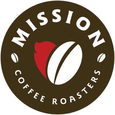 Mission Coffee Roasters, Inc.