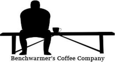 Benchwarmers Coffee & Doughnuts
