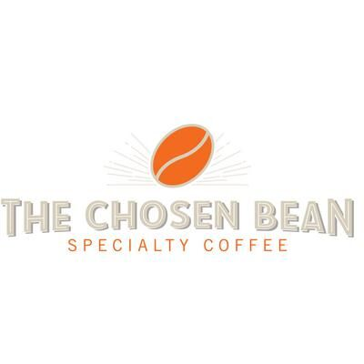 The Chosen Bean