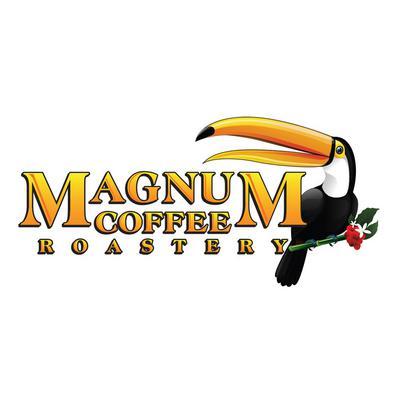 Magnum Coffee